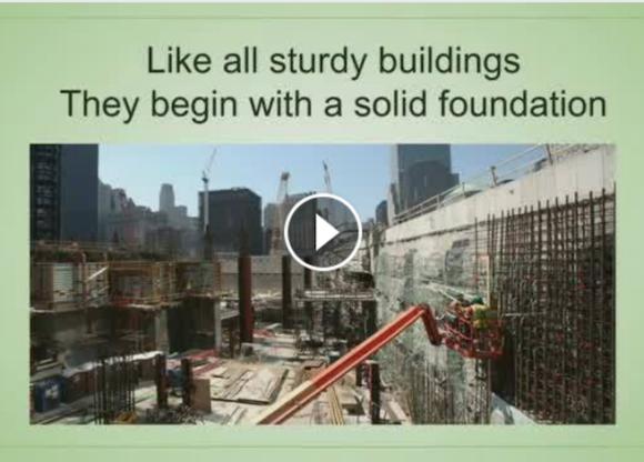 Foreman video