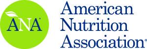 American Nutrition Association