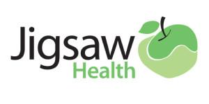 Jigsaw_Logo_300px-by-150px