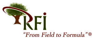 RFI LOGO (high res)