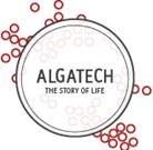 Algatech