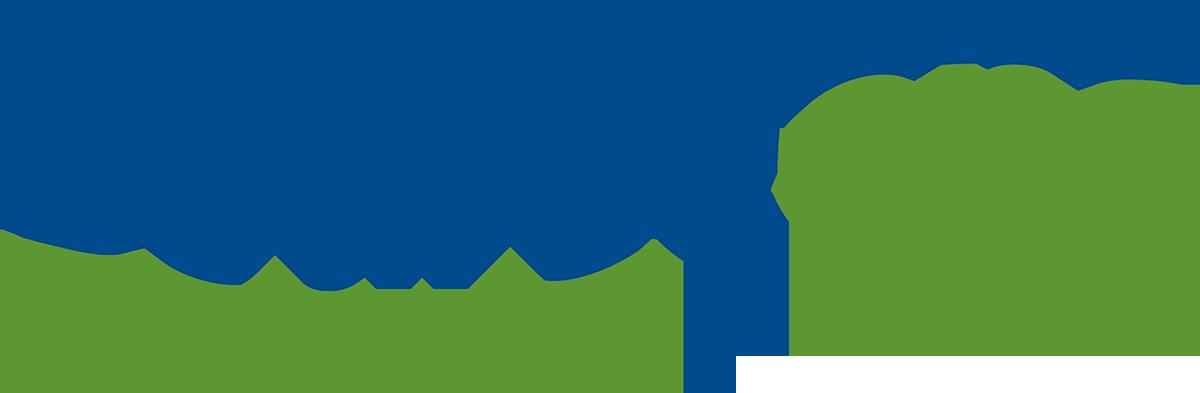 Sourceone-Logo