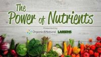 TN-56640_PowerOfNutrients