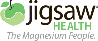 jigsaw-health-the-magnesium-people-logo-200px